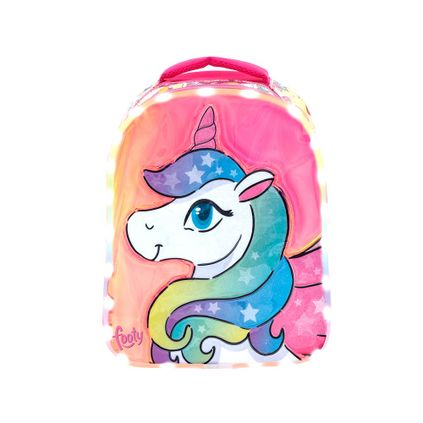 MOCHILA-FOOTY-UNICORNIO-LED