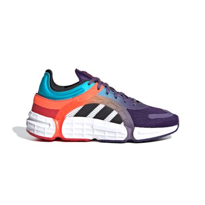 ZAPATILLAS-ADIDAS-ORIGINALS-SONKEI-J
