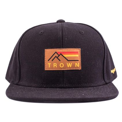 GORRA-TROWN-SUN-DOWN-