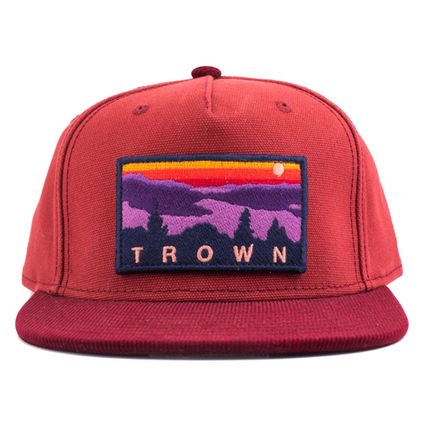 GORRA-TROWN-PANORAMIC-