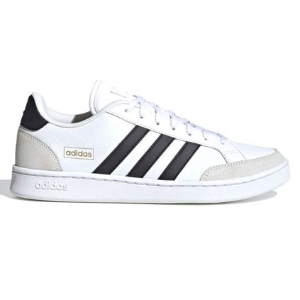 ZAPATILLAS-ADIDAS-CORE-GRAND-COURT-SE