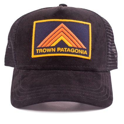 GORRA-TROWN-PAT