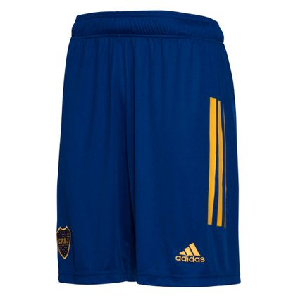 SHORT-ADIDAS-BOCA-JUNIORS-2020-21