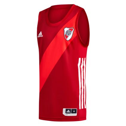 CAMISETA-ALTERNATIVA-1ERA-ADIDAS-RIVER-PLATE-2020-21-