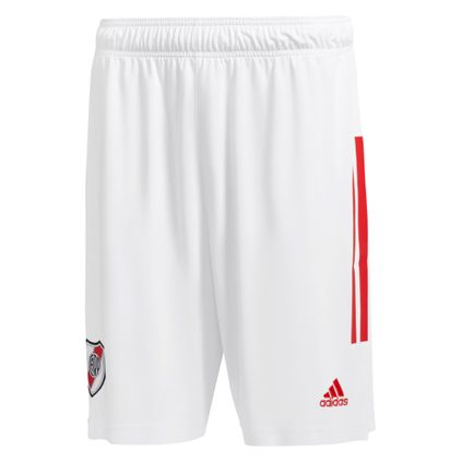 SHORT-ADIDAS-RIVER-PLATE-2020-21-