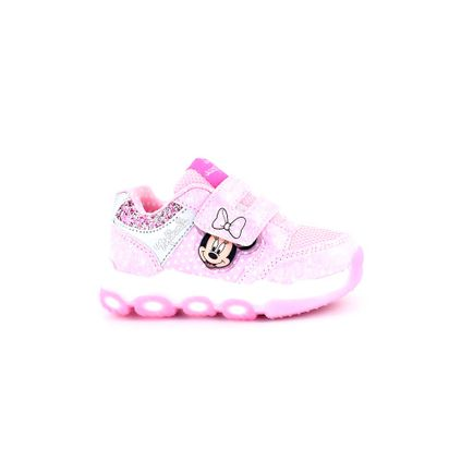 ZAPATILLAS-FOOTY-PU-MINNIE-