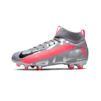 BOTINES-NIKE-JR-SUPERFLY-7-ACADEMY-MG