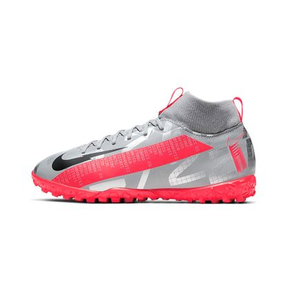 BOTINES-NIKE-JR-SUPERFLY-7-ACADEMY-TF