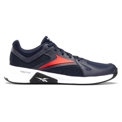 ZAPATILLAS-REEBOK-ADVANCED-TRAINER