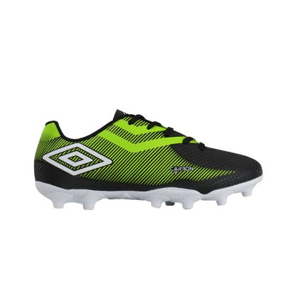 BOTINES-UMBRO-CARBON-II-JR