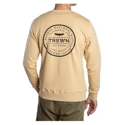 BUZO-TROWN-CREW-7-LAKES