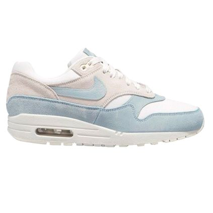 ZAPATILLAS-NIKE-AIR-MAX-1-SE