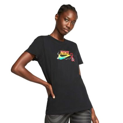 REMERA-NIKE-TEE-SUMMER-FUN-I
