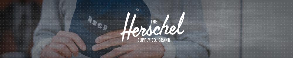 Top Herschel