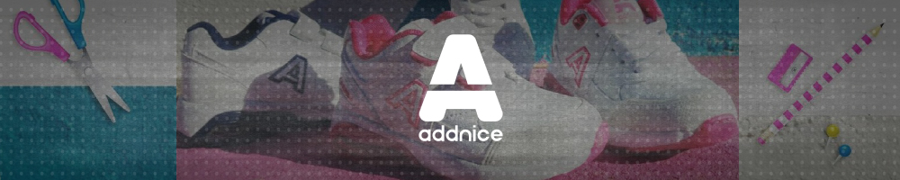 Top Addnice