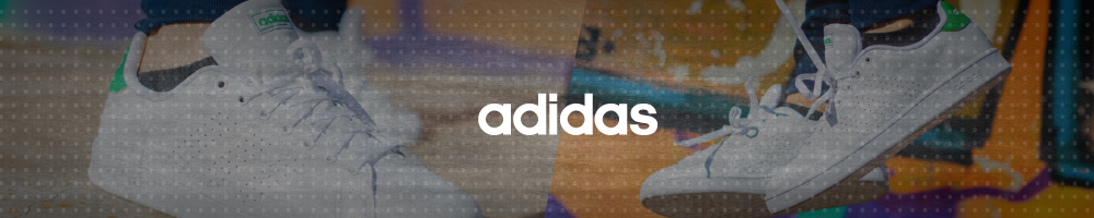 Top Adidas Core