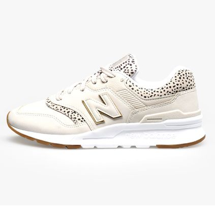 ZAPATILLAS-NEW-BALANCE-CW997HCH