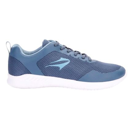 ZAPATILLAS-TOPPER-STRONG-PACE-PLUS