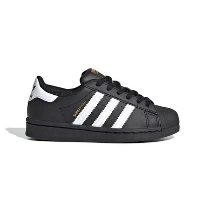 ZAPATILLAS-ADIDAS-ORIGINALS-SUPERSTAR-C