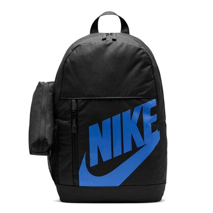 MOCHILA-NIKE-ELEMENTAL-BACKPACK