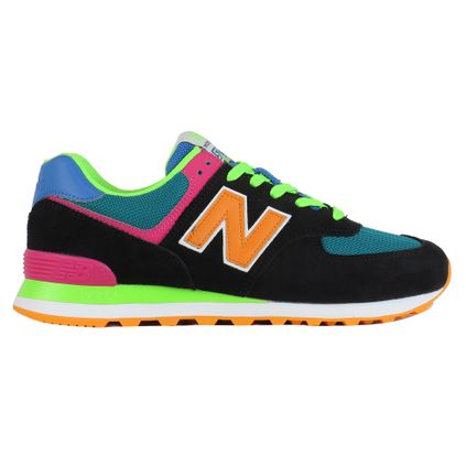 ZAPATILLAS-NEW-BALANCE-NL574MA2