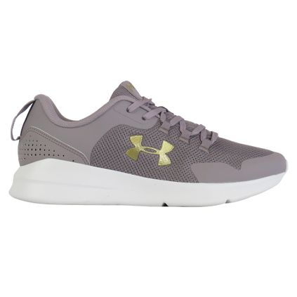 ZAPATILLAS-UNDER-ARMOUR-CHARGED-ESSENTIAL-LAM-