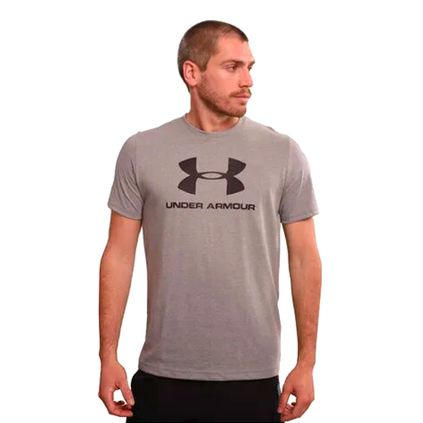 REMERA-UNDER-ARMOUR-LEFT-CHEST-LOCK-UP