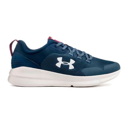 ZAPATILLAS-UNDER-ARMOUR-CHARGED-ESSENTIAL-