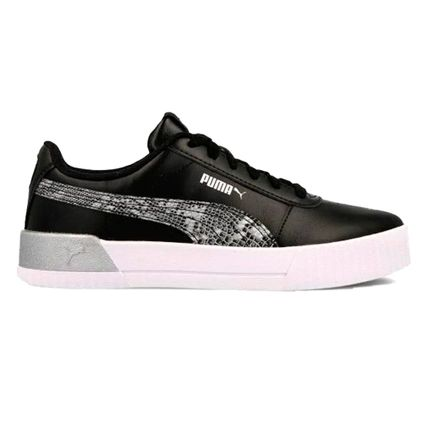 ZAPATILLAS-PUMA-CARINA-UNTAMED