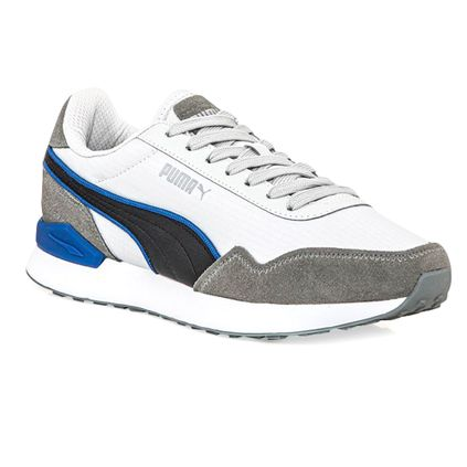 ZAPATILLAS-PUMA-DISTA-RUNNER-TONAL