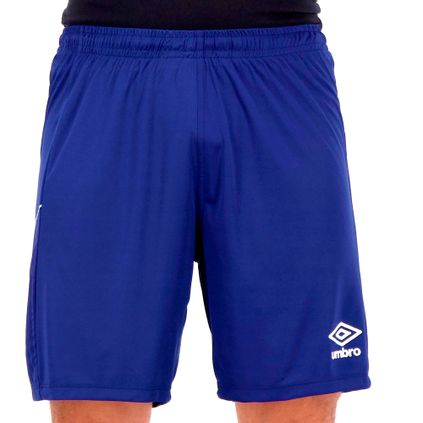 SHORT-UMBRO-TWR-SOUL