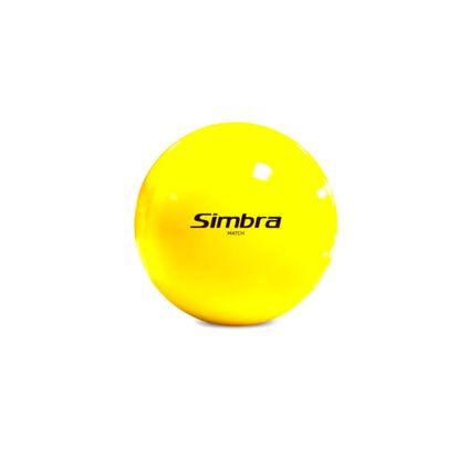 BOCHA-SIMBRA-SIMBRA-MATCH-LISA