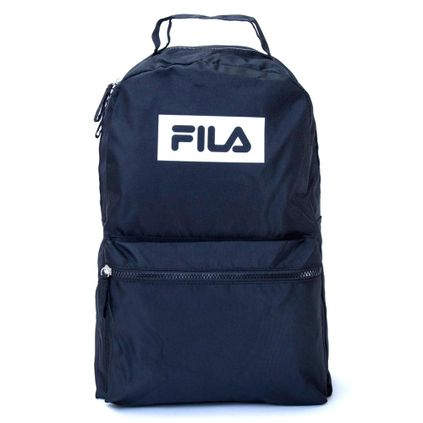 MOCHILA-FILA-BOX-BIG