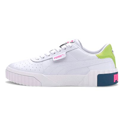 ZAPATILLAS-PUMA-CALI-WOMANS