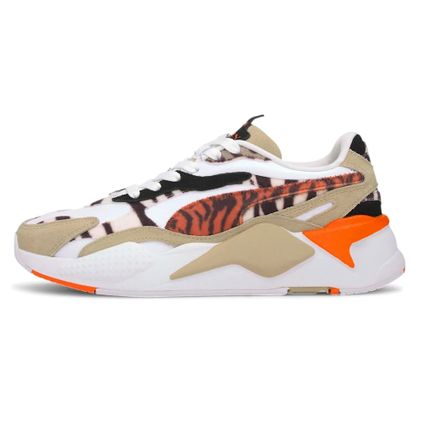ZAPATILLAS-PUMA-RS-X-W-CATS