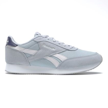 ZAPATILLAS-REEBOK-ROYAL-CLASSIC-JOGGER-2