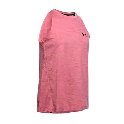 MUSCULOSA-UNDER-ARMOUR-CHARGED