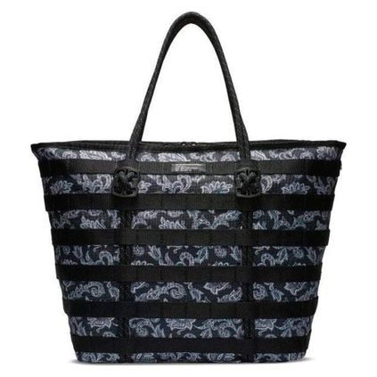 BOLSO-NIKE-AIR-FORCE-1-TOTE