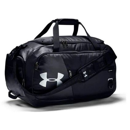 BOLSO-UNDER-ARMOUR-UNDENIABLE-4.0-DUFFLE-MEDIUM