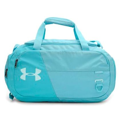 BOLSO-UNDER-ARMOUR-UNDENIABLE-4.0-DUFFLE-X-SMALL