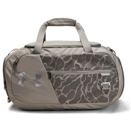 BOLSO-UNDER-ARMOUR-UNDENIABLE-4.0-DUFFLE-SMALL