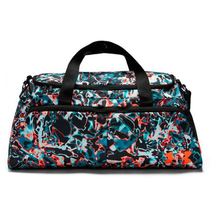 BOLSO-UNDER-ARMOUR-UNDENIABLE-DUFFLE