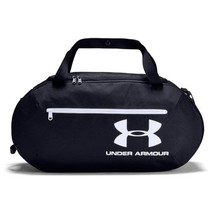 BOLSO-UNDER-ARMOUR-ROLAND-DUFFLE