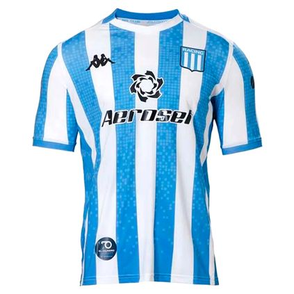 CAMISETA-OFICIAL-KAPPA-RACING-CLUB-2021