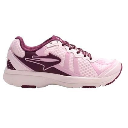 ZAPATILLAS-TOPPER-LADY-MOTION