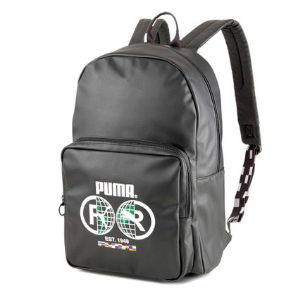 MOCHILA-PUMA-INTERNATIONAL