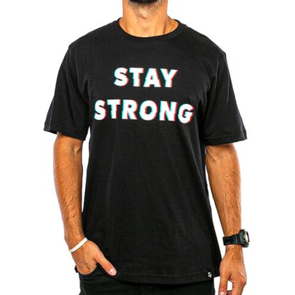 REMERA-TOPPER-GTM-STAY-STRONG