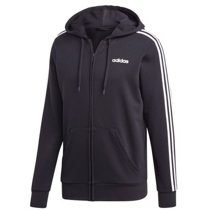 CAMPERA-ADIDAS-CORE-ESSENTIALS-3-TIRAS-