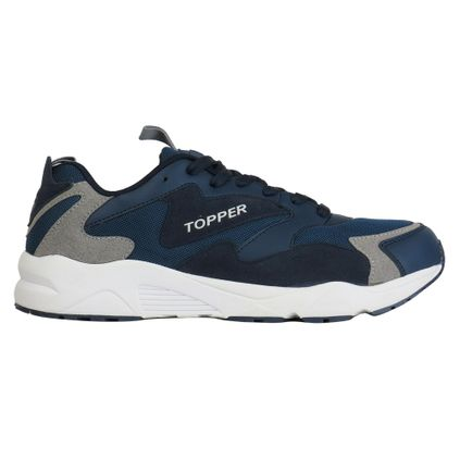 ZAPATILLAS-TOPPER-TERRANO