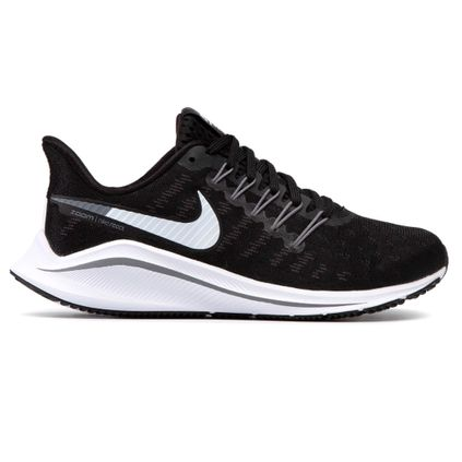ZAPATILLAS-NIKE-AIR-ZOOM-VOMERO-14